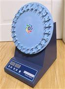 混匀振荡器ZLYC-80旋转培养混合器