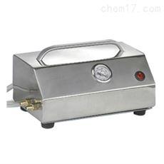 ZW-50无油微型真空泵厂家无油微型真空泵价格