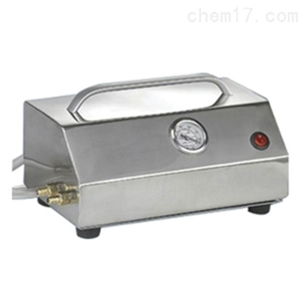 无油微型真空泵厂家无油微型真空泵价格