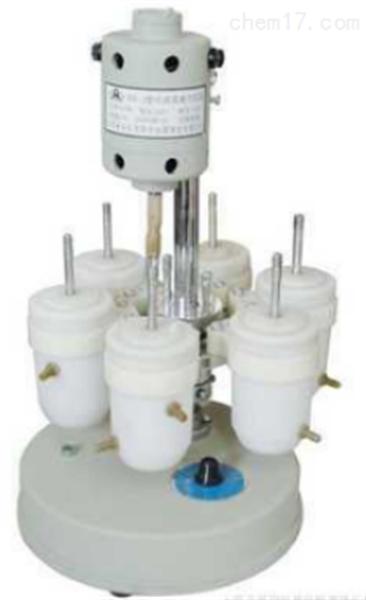电动匀浆机价格