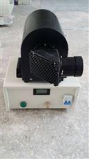 ZL-GHX-Xe-300氙灯光源 光化学反应仪报价