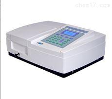 UV-8000S双光束紫外可见分光光度计厂家直销