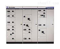 CENTERLINE 2500 IEC美国罗克韦尔AB低电压电机控制中心