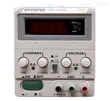 GPS-1850D台湾固纬 GPS-1850D线性直流电源