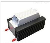 N950.50高性能隔膜KNF真空泵