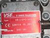威仕流量计VS0.02EP012V-32N11/4配仪表