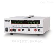 PCS-1000台湾固纬 PCS-1000精密分流器