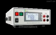 EEC华仪ESD-140直流接地阻抗测试器
