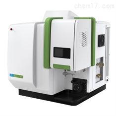 PE电感耦合等离子体发射光谱仪