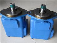EATON伊顿公司/VICKERS叶片泵