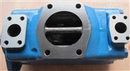 美国原产VICKERS叶片泵