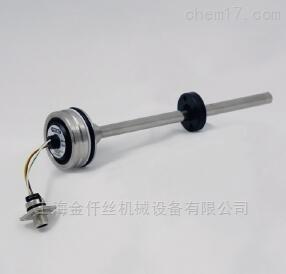 HYDAC位移传感器HLT 1000系列厂家直销