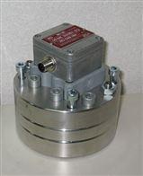 威仕流量计VS0.4GP012V-32N11/4可选型