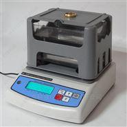 水吊法黄金比重 K数 纯度鉴定仪 测试仪