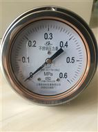 Y-150BFZY-150BFZ压力表