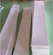 齐全聚四氟乙烯楼梯板滑动支座厂家型号