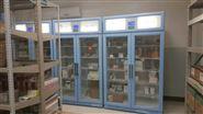 保存疫苗2-8℃冷藏箱 福意联