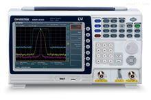 GSP-930台湾固纬 GSP-930频谱分析仪
