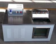 WSY-010WSY-010沥青蜡含量测定仪使用说明书
