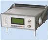 WDWS-A型SF6高精度智能微水仪