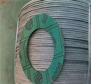 耐油石棉橡胶板品质保证