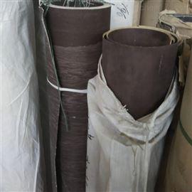 可定制5mm厚高压石棉橡胶板市场价一般多少钱