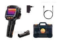 德国德图TESTO红外分析仪热像测量仪