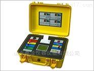 便携式大型地网接地电阻测试仪
