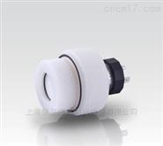 厂家进口德国BD旋入式液位传感器