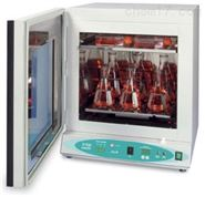 Labnet 311DS 数字振荡培养箱