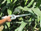 SZ-5778植物冠层测量仪