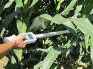 植物冠層測量儀