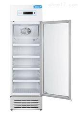 海尔2-8℃药品冷藏箱  HYC-310S带GSP认证