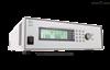 EAB-110EEC台湾华仪EAB-110可编程交流电源