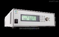 EAB-110EEC台灣華儀EAB-110可編程交流電源