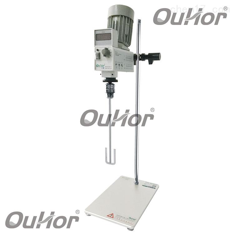 E30-H电动数显搅拌器(经典型)
