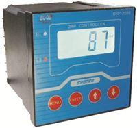 氧化還原電位計智能ORP計
