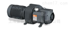 Seco SV 1063 - 1140 B / C普旭SecoSV 1063-1140 B /C真空泵原装进口