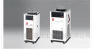 日本进口CA801罐体冷却型冷阱