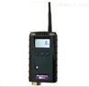 华瑞FTD-2000无线单一有毒气体检测仪