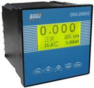 超纯水专用电导率DDG-2090XZ型