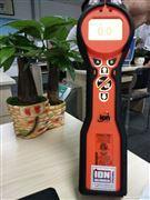 英国离子虎牌PCT-CNG生化毒气检测仪