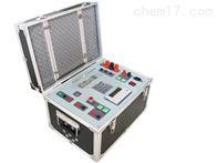NC701单相继电保护测试仪