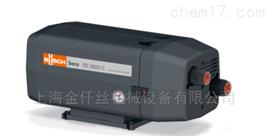 SecoDC0025/0040C普旭SecoDC0025/0040C真空泵原装进口