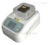 DIS-2A型多功能数控消解仪价格