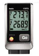 进口德图TESTO温度记录仪
