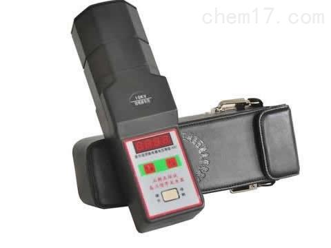 CZ-FSQ手持式验电信号发生器2