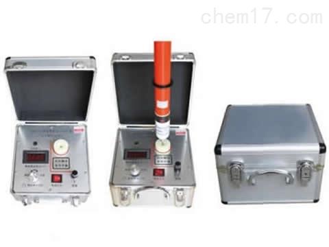 CZ-FSQ-T台式信号发生器