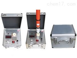 CZ-FSQ-TCZ-FSQ-T台式信号发生器