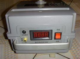CZ-FSQ-TCZ-FSQ-T台式信号发生器1